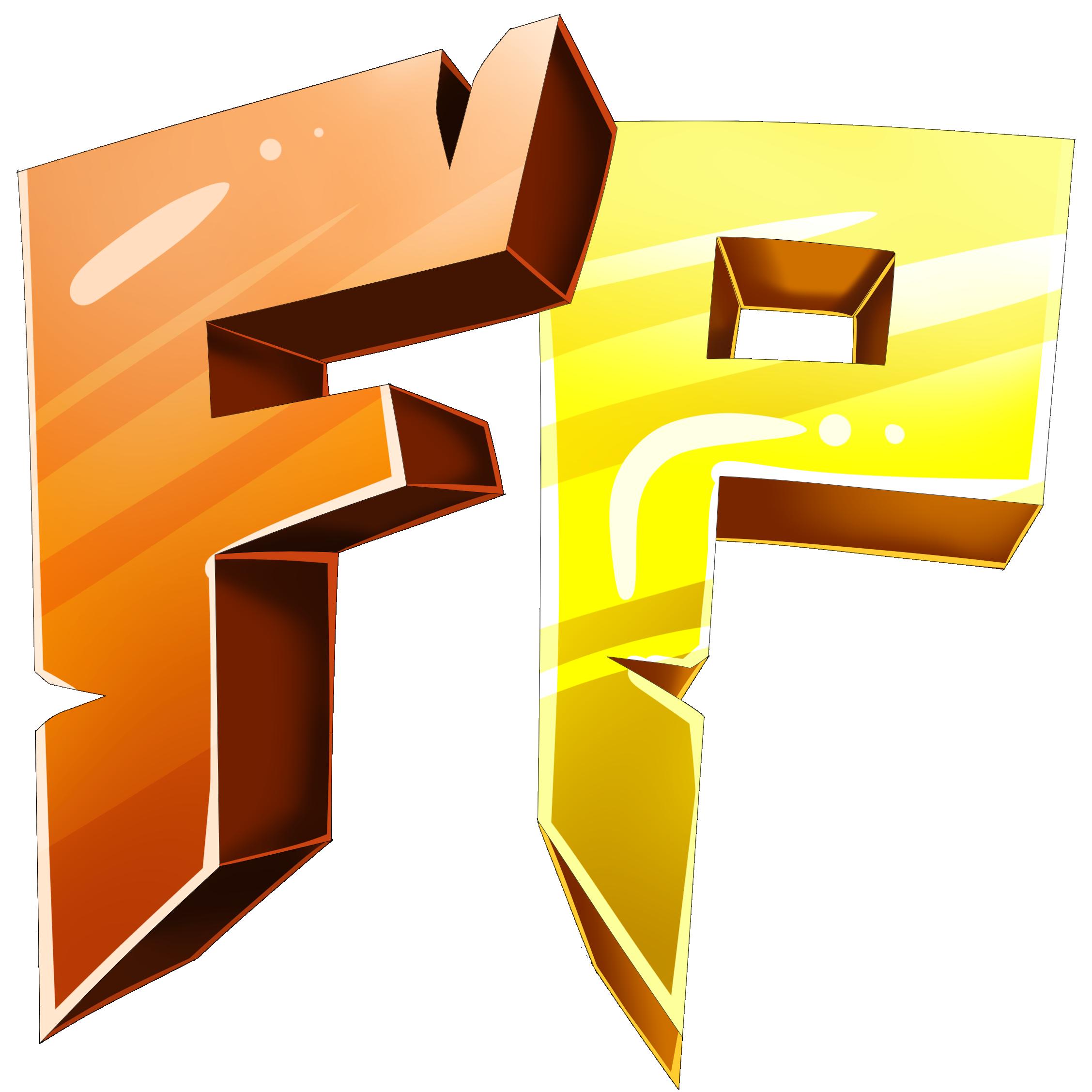 FlexPlex